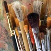 Made in the Image of God: Art, Feminist Theology and Caroline Mackenzie