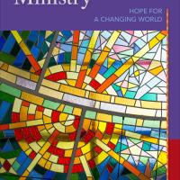 Intercultural Ministry is Now Available