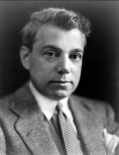 George Jean Nathan