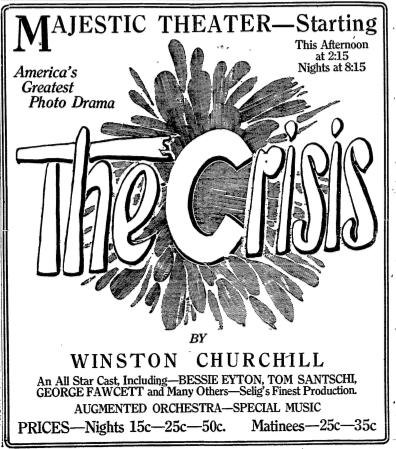 crisis_ad
