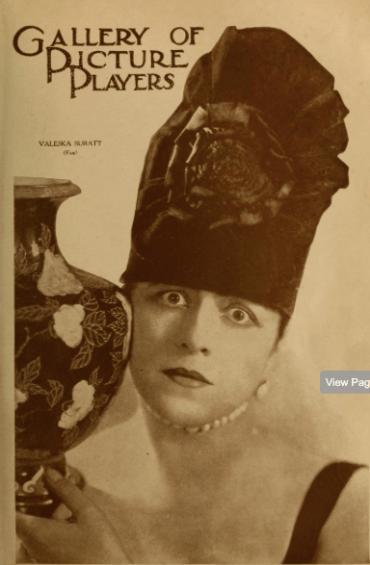 surrat1917
