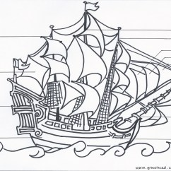 Parts Of A Pirate Ship Diagram 9007 Headlight Wiring The Anatomy Coloring Sheet Free