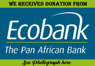 received-donation