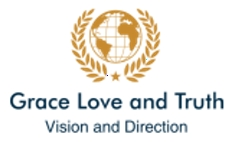Thoughts for today – The Excellence of Love – By Laurence Torr