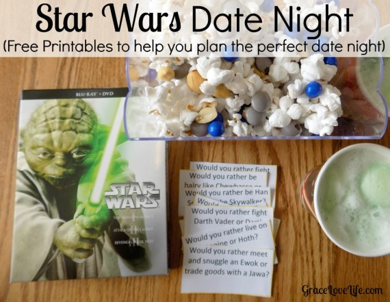 10 unique diy at home date night ideas grace love life