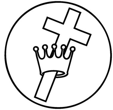 PRAISE KING JESUS