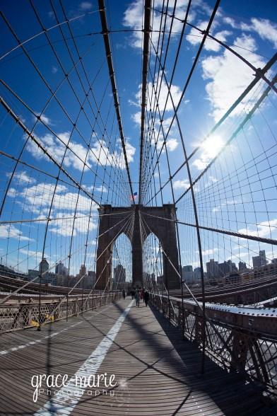 NYC trip GMP_267
