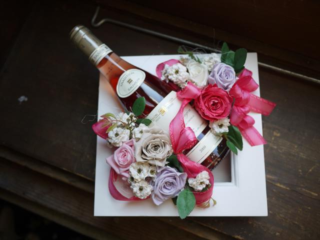 valentine-rose2