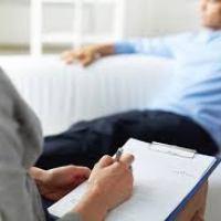 Le psychologue, pasteur et professeur du célibataire