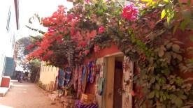 goree-boutique