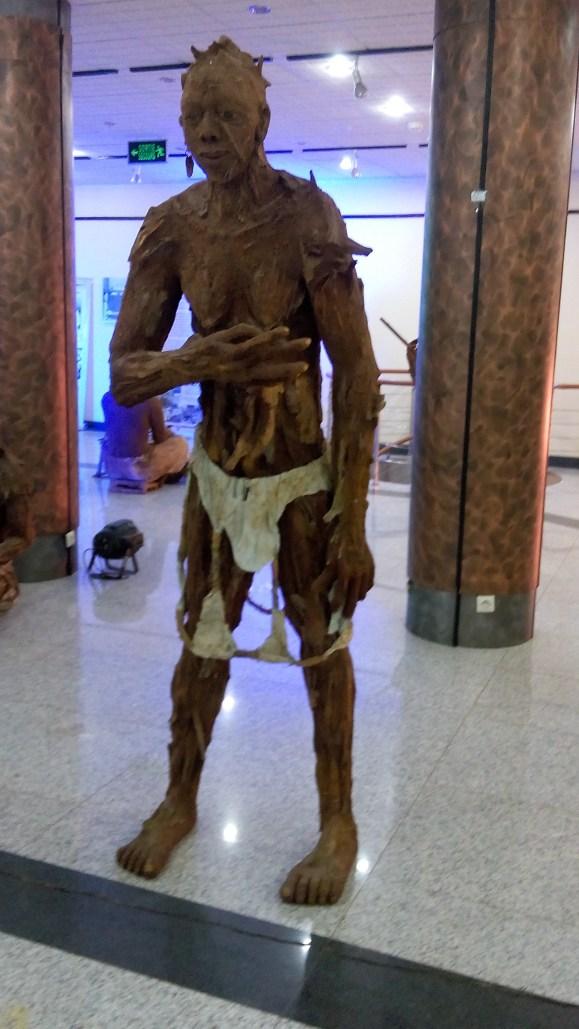 monument-de-la-renaissance-africaine-musee