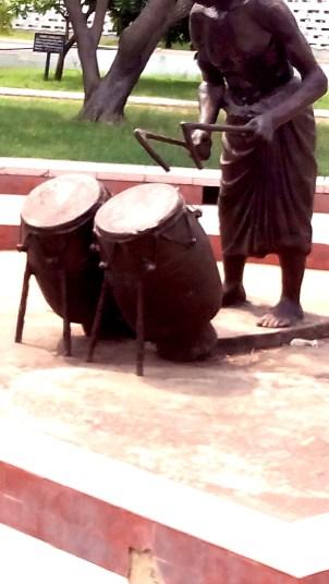 statue-memorial-park-kwame-nkrumah