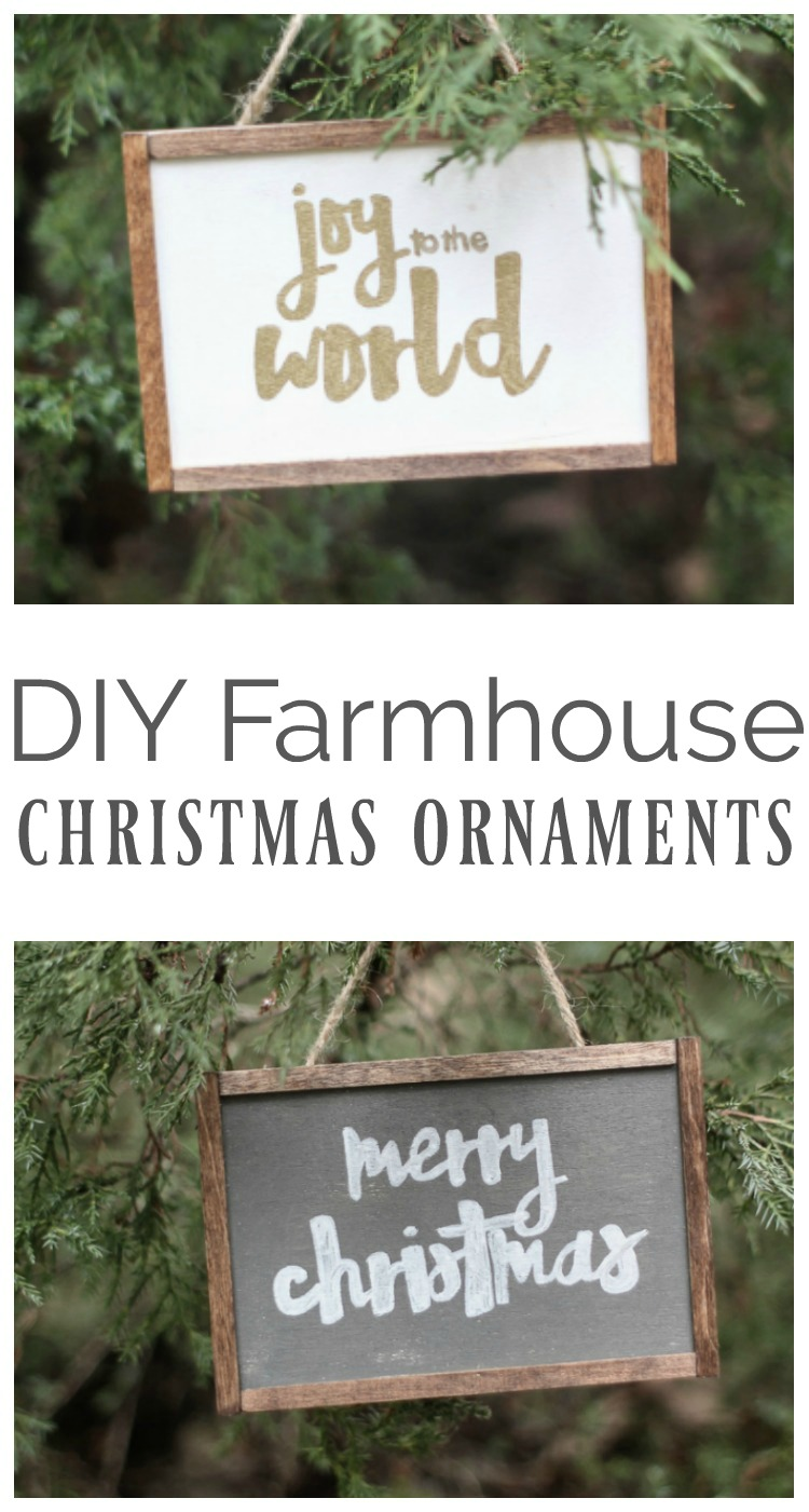 diy-farmhouse-christmas-ornaments