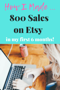 The Best Tips to Increase Your Sales on Etsy
