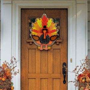 Cute Fall Decor Ideas