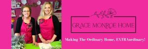 Grace Monore Home