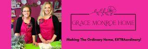 Grace Monroe Home