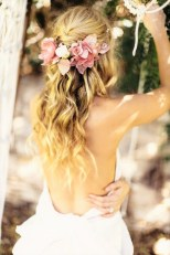 Grace Nicole Wedding Inspiration Blog - Effortless Beauty (10)
