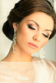 Grace Nicole Wedding Inspiration Blog - Effortless Beauty (13)