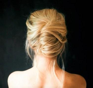 Grace Nicole Wedding Inspiration Blog - Effortless Beauty (19)