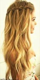 Grace Nicole Wedding Inspiration Blog - Effortless Beauty (2)