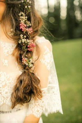 Grace Nicole Wedding Inspiration Blog - Effortless Beauty (36)