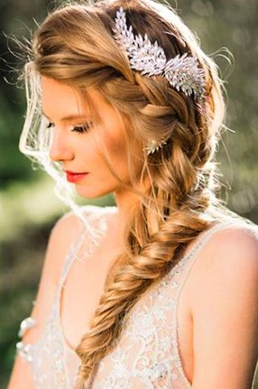 Grace Nicole Wedding Inspiration Blog - Effortless Beauty (41)
