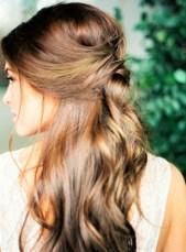 Grace Nicole Wedding Inspiration Blog - Effortless Beauty (50)