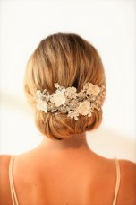 Grace Nicole Wedding Inspiration Blog - Effortless Beauty (51)