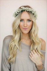 Grace Nicole Wedding Inspiration Blog - Effortless Beauty (64)