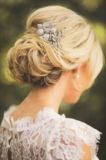 Grace Nicole Wedding Inspiration Blog - Effortless Beauty (68)