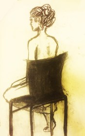 lifedrawing02-112