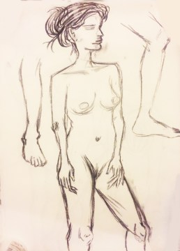 lifedrawing30-117