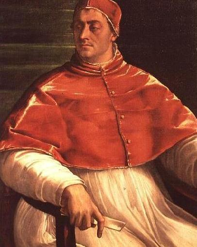 Episode 39 – The House of Medici