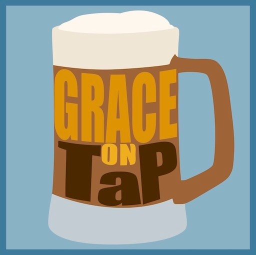 Episode 42 – Large Catechism Preface Part 2