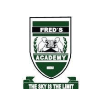 Fred's Academy