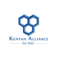 Kenya Alliance