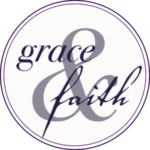 grace and faith gifts