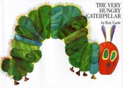 the-very-hungry-caterpillar-book