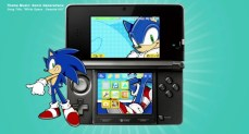 (Sonic News Network, n.d.)