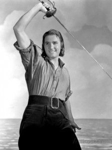 captain-blood-errol-flynn-1935-225x300