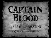 captain-blood-title-still-small
