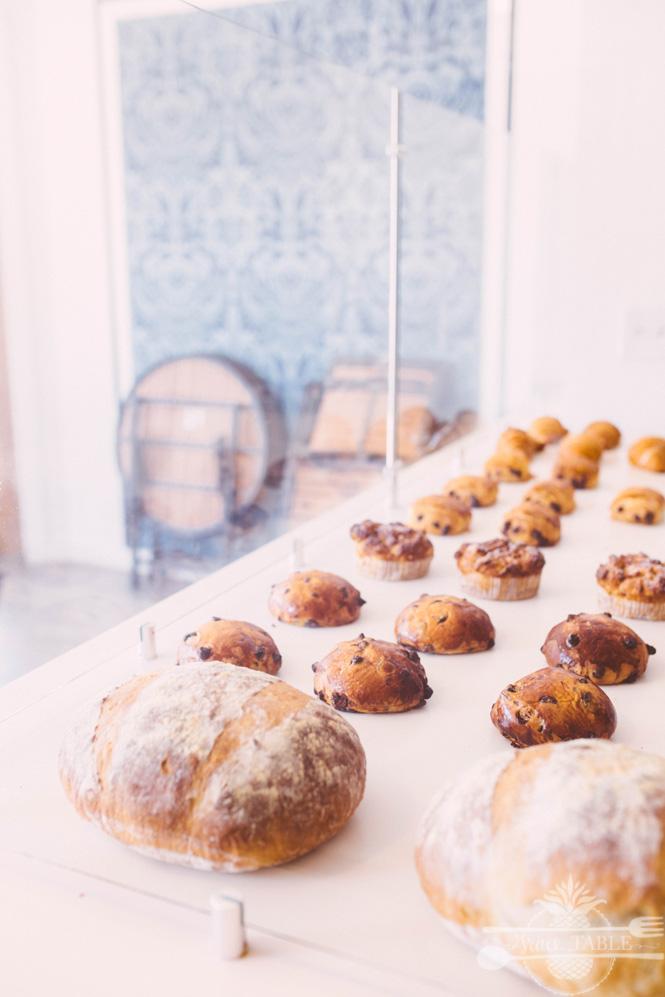 bakery_GT