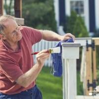 When Better Fences Make Better Neighbors