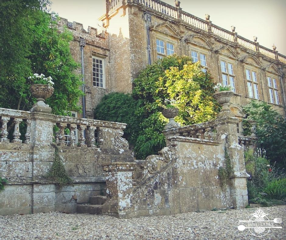 english estate_GT