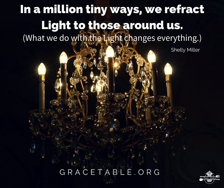 refract Light_GT