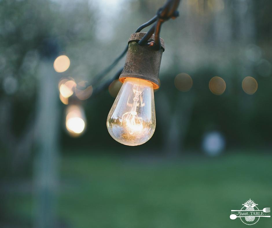 vintage outdoor light_GT