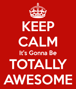 keep-calm-it-s-gonna-be-totally-awesome-54