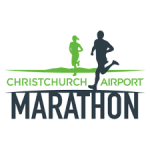 Christchurch Marathon