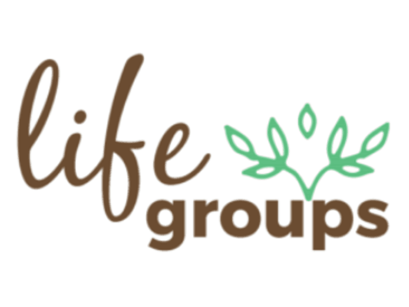 life groups at Grace UMC Olathe
